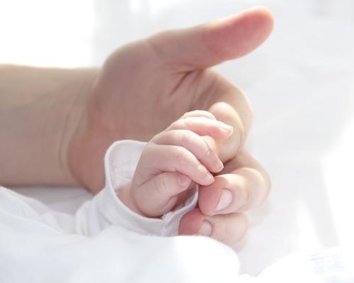 Grippe: un petit garçon âgé de deux ans et demi est dans le coma à Nice