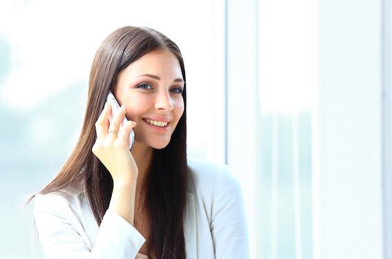 Cancer et téléphone portable : une nouvelle étude relance le débat