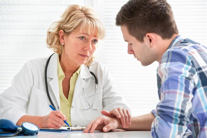 Dépression : des biomarqueurs pour un traitement spécifique