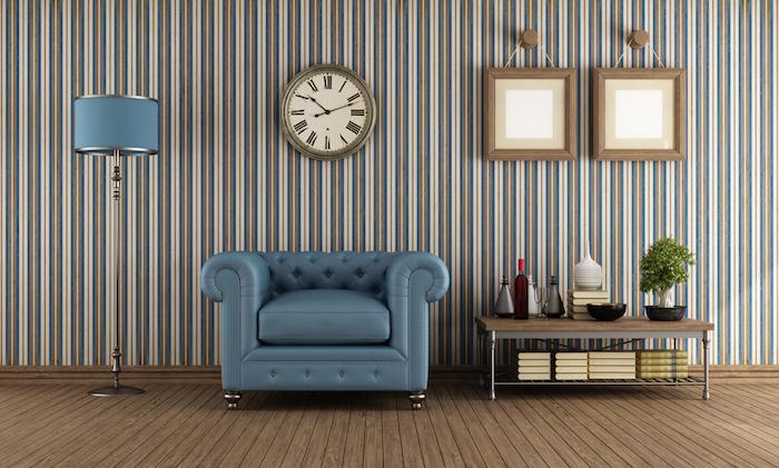 air int rieur les toxines dans le papier peint alt rent notre sant. Black Bedroom Furniture Sets. Home Design Ideas