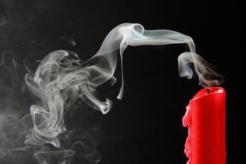 Tabac : \