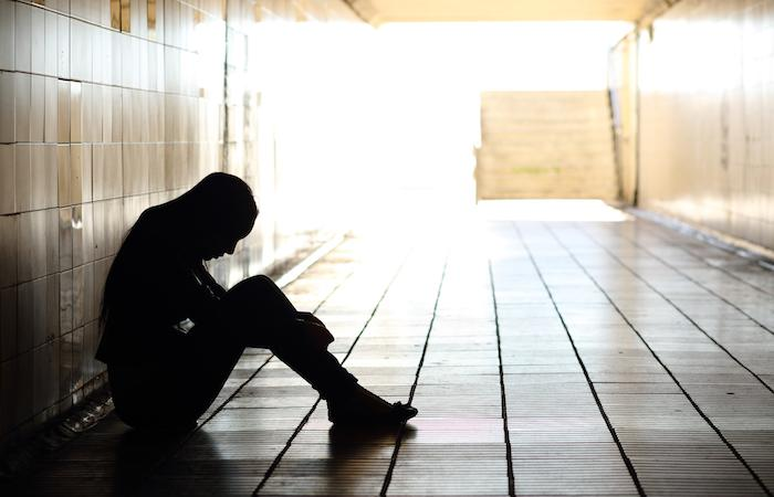 Stress post-traumatique, tout reste à faire!