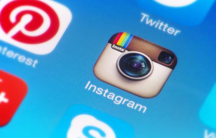 Instagram et Snapchat nuisent à la santé mentale des jeunes