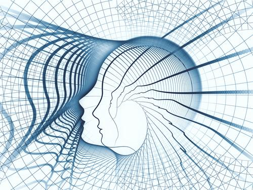 Agnès Buzyn veut revaloriser la psychiatrie