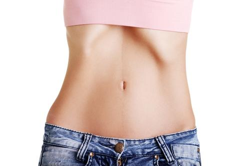 Mannequins : l'extrême maigreur désormais interdite