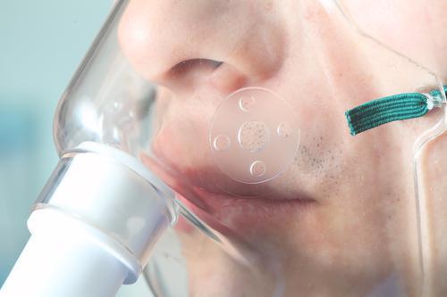 Monoxyde de carbone : forte hausse des intoxications