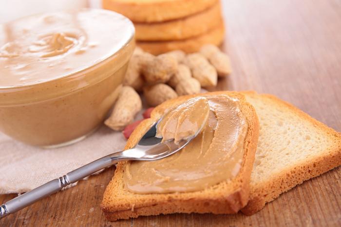Allergie à l'arachide : un traitement pourrait bien voir le jour