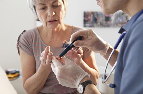 Cancers : une molécule contre le diabète réduit le risque de mortalité
