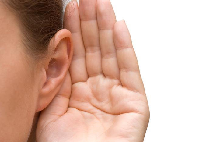 Syndrome d'Usher : la thérapie génique restaure l'ouïe et l'équilibre