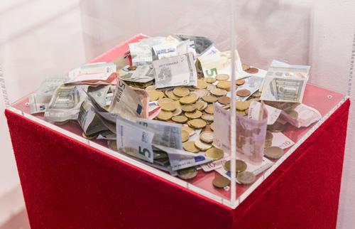 Dons : où est-on le plus généreux en France