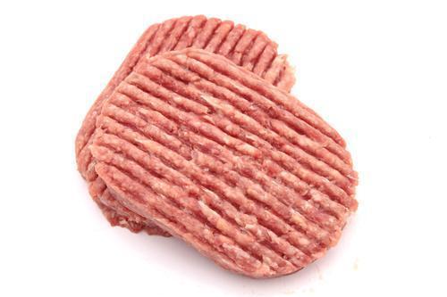 E-coli : des steaks hachés bio retirés de la vente