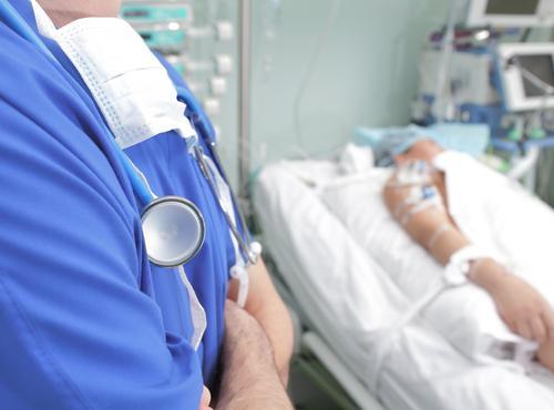 Roubaix : l'Ordre enquête sur un médecin maltraitant