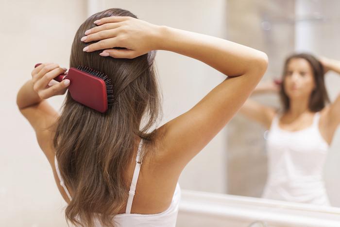 Vos cheveux en disent bien plus sur vous que vous ne le pensez