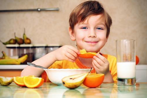 Obésité : mal dormir accroît le risque chez l'enfant