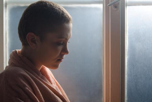 Cancer du côlon : les femmes plus vulnérables