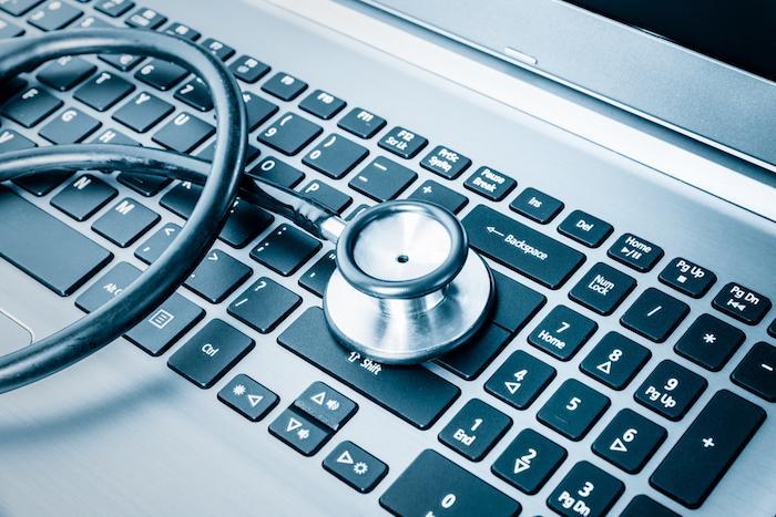Cyber-attaque : les hôpitaux français sont vulnérables
