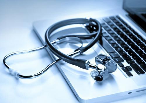 Les ostéopathes sont désormais soumis au secret médical