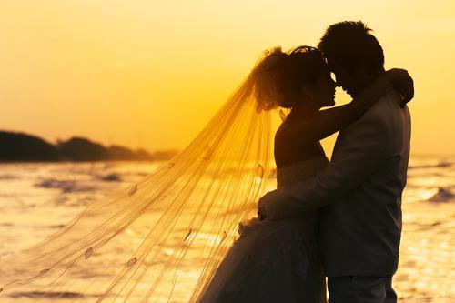Infarctus: les personnes mariées s'en sortent mieux