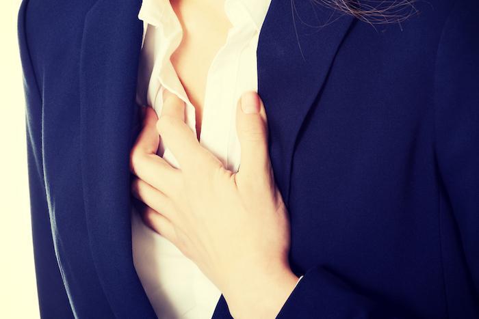 Athérosclérose: des Français découvrent comment protéger les artères