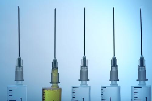 Paludisme : l'OMS lance une campagne de vaccination de grande ampleur