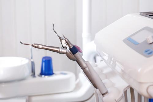Ordre des dentistes : des millions d'euros d'avantages en nature