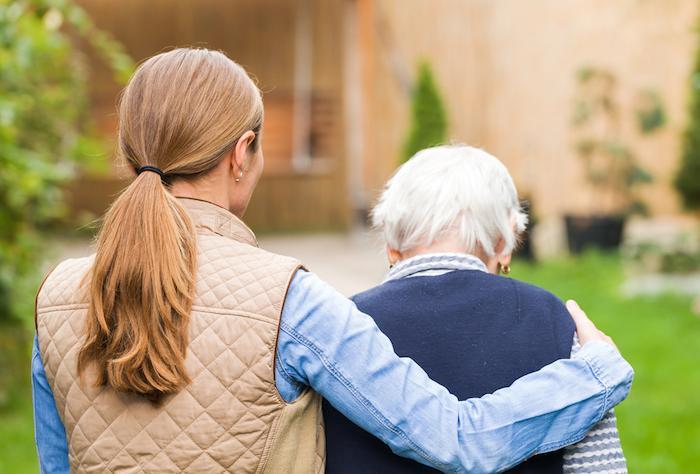 Prévenir les AVC diminue les risques de démence