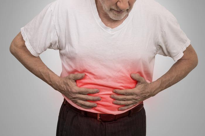 MICI, Maladie de Crohn, RCH… maladies méconnues sauf par 100 000 Français qui en souffrent