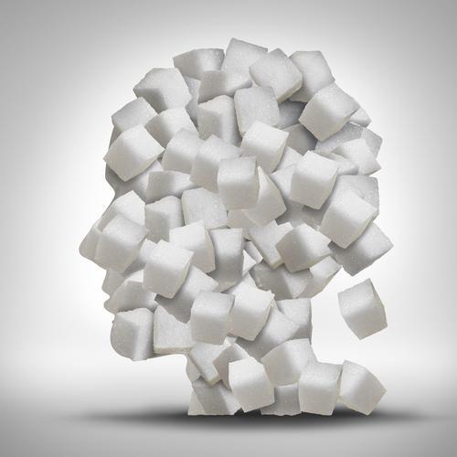 Grossesse: c'est bien le diabète qui entraîne des complications, pas les anti-diabétiques