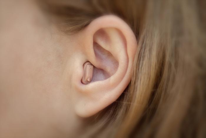 Les audioprothésistes réclament un reste à charge maîtrisé