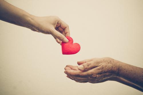 Ocytocine : de faibles niveaux réduisent l'empathie