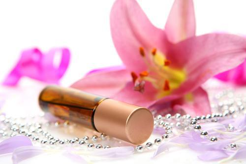 Aphrodisiaques : les produits contenant des phéromones ne servent à rien