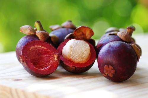 Calculs rénaux : un extrait de mangoustan pourrait s'avérer efficace