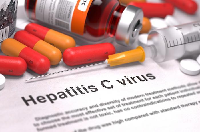 Hépatite C : le dépistage s'améliore, la maladie recule