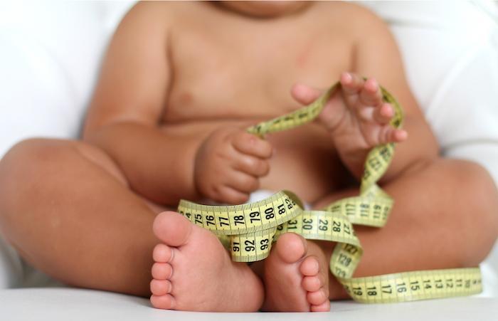 Indonésie : l'opération de l'enfant le plus gros du monde a réussi