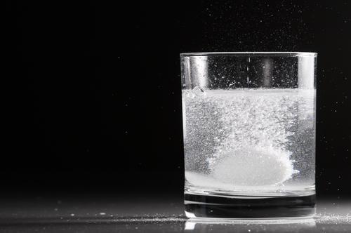 AVC : l'aspirine protège des rechutes à court terme
