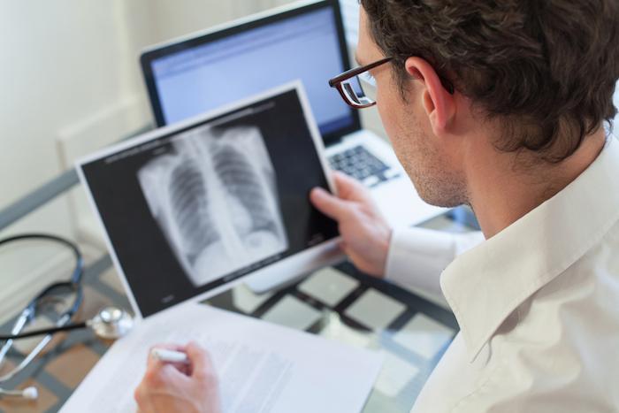 Tuberculose : deux cas confirmés dans des écoles de la Vienne