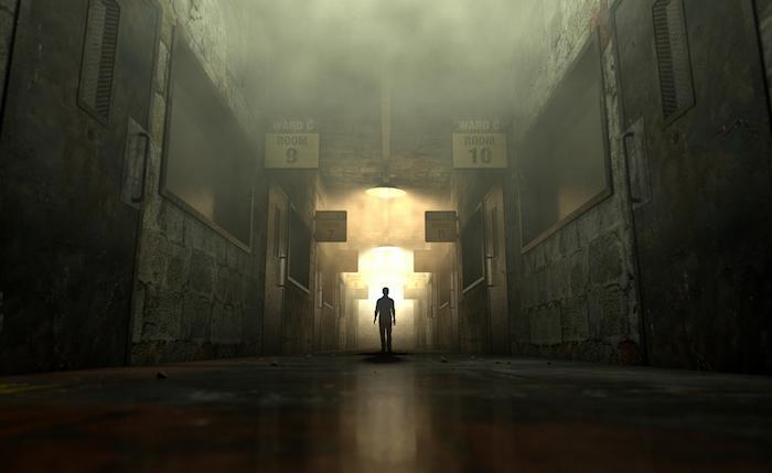 Des voix et des visages imaginaires pour combattre les hallucinations de la Schizophrénie