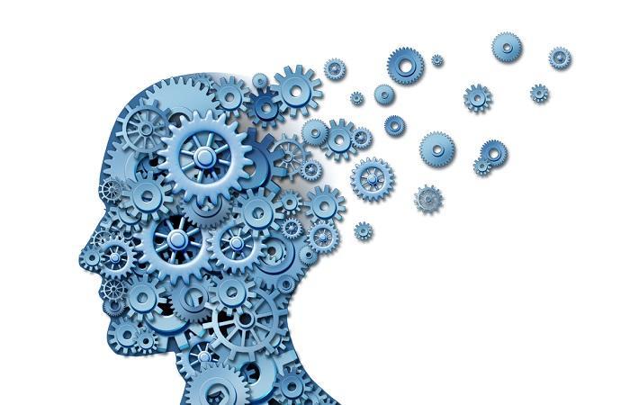 Les études longues diminuent le risque d'Alzheimer