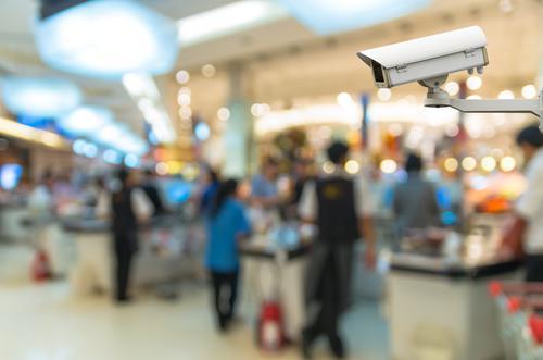 Fausse couche : une caissière dénonce la responsabilité d'Auchan