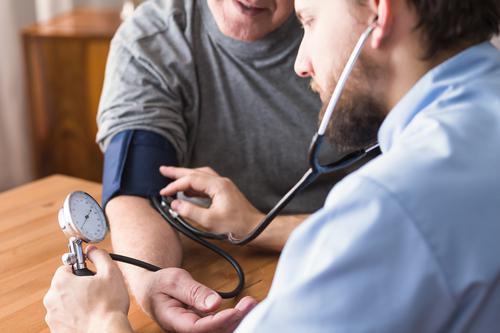 Hypertension : découverte de 44 nouveaux gènes