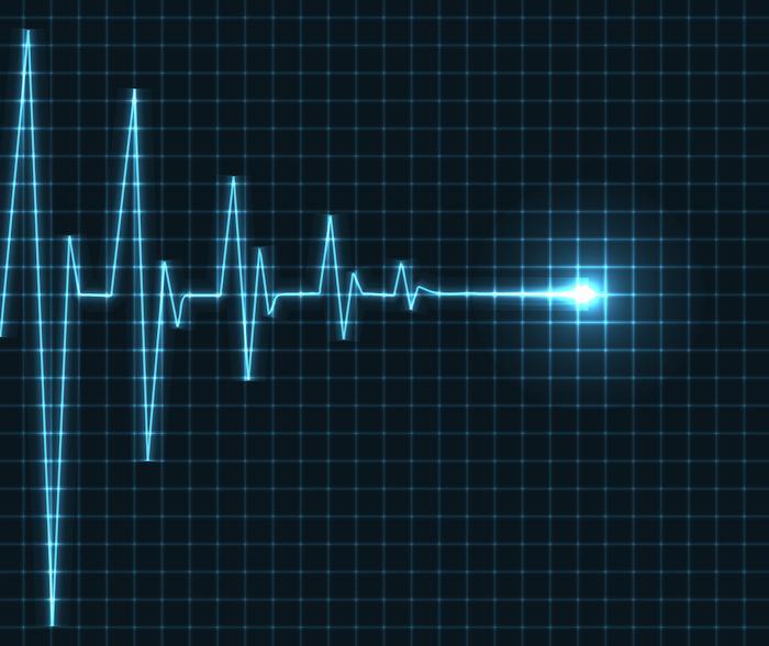 Le Conseil d'Etat valide l'arrêt des soins de l'adolescente en coma dépassé. Que vont faire les médecins ?