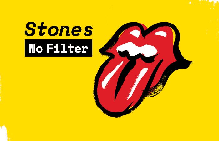 Les Rolling Stones, champions de monde des acouphènes ?