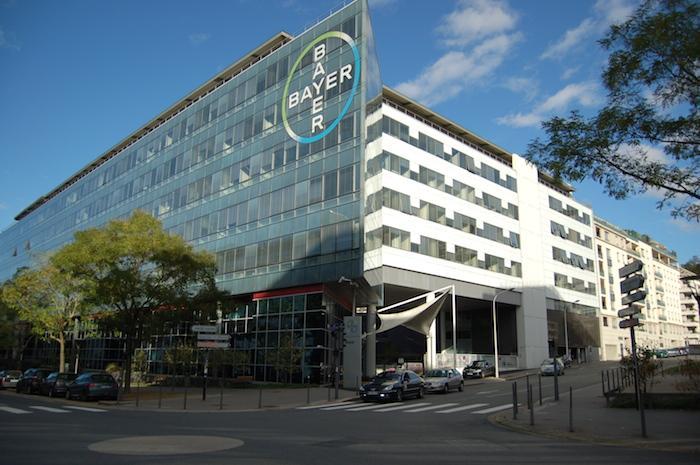Essure : l'ANSM demande à Bayer de retirer les implants de la vente.