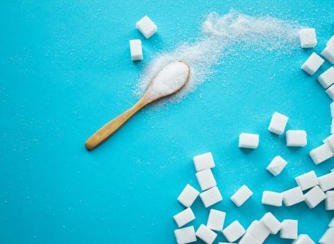 Un composant du sucre, arme fatale antivirale ?