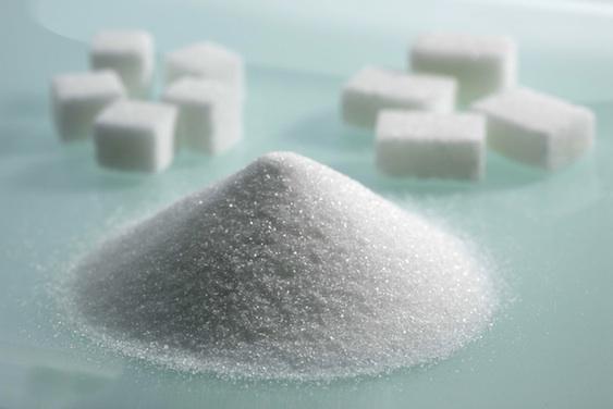 Les sucres raffinés augmentent le risque de dépression