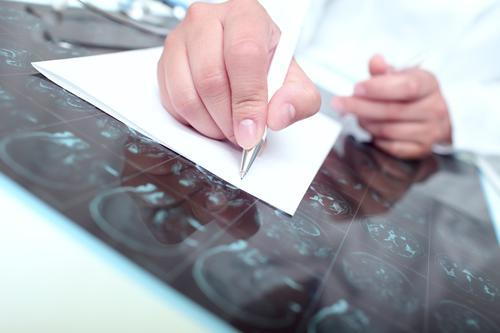 Une nouvelle piste thérapeutique pour les tumeurs cérébrales