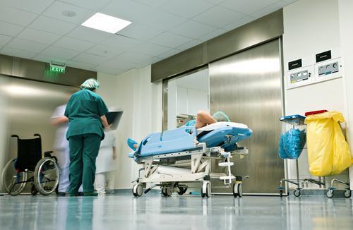 Saint-Calais : l'hôpital hors de cause dans le suicide d'un cadre