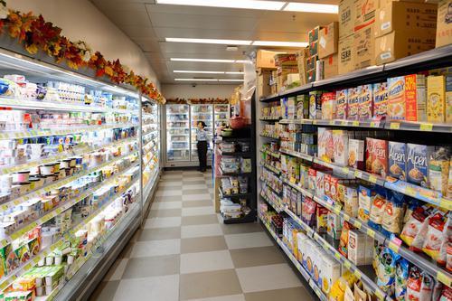 Aliments transformés : l'Europe veut savoir d'où vient la viande