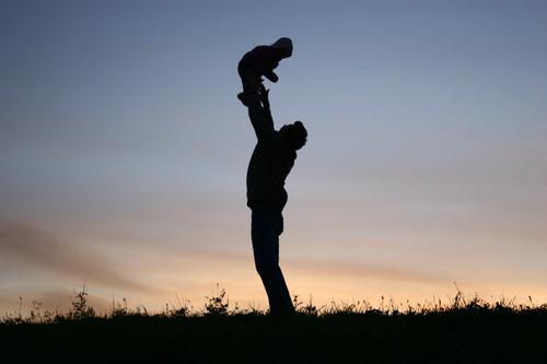 Syndrome du bébé secoué : le nombre de cas explose
