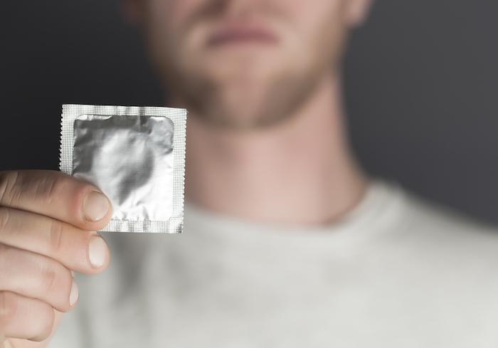 Flambée de la syphilis aux Etats-Unis